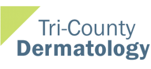 Tri County Dermatology